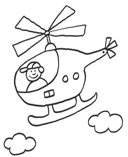 Malvorlage_mit_dem_helikopter